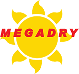 Megadry Carpet Cleaning